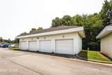 8955 Meadow Vista Road - Photo 26
