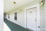 8955 Meadow Vista Road - Photo 4