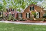9209 Magnolia Estates Drive - Photo 1