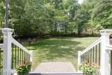 9209 Magnolia Estates Drive - Photo 27