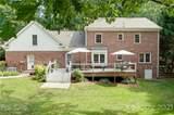 9209 Magnolia Estates Drive - Photo 30