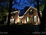 9209 Magnolia Estates Drive - Photo 36