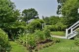 16 Mount Clare Avenue - Photo 28