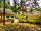 224 Woodfield Inn Drive - Photo 4