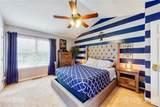 8410 Golden Oak Court - Photo 24