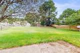 8410 Golden Oak Court - Photo 29