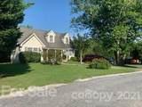 87 Maplewood Knoll Drive - Photo 6