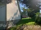 87 Maplewood Knoll Drive - Photo 10