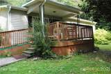 380 Moore Branch Drive - Photo 1