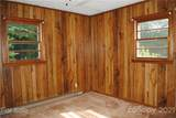 380 Moore Branch Drive - Photo 15