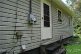 380 Moore Branch Drive - Photo 18