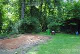 380 Moore Branch Drive - Photo 4