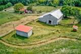 18634 Newsome Road - Photo 8
