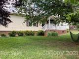 114 Plymouth Road - Photo 1