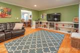 15 Forestdale Drive - Photo 17