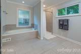 15 Forestdale Drive - Photo 24