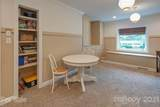 15 Forestdale Drive - Photo 30