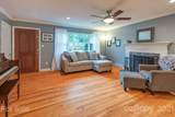 15 Forestdale Drive - Photo 5