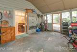 15 Forestdale Drive - Photo 41