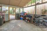 15 Forestdale Drive - Photo 42