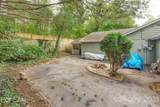 15 Forestdale Drive - Photo 43