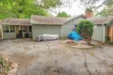 15 Forestdale Drive - Photo 44