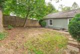 15 Forestdale Drive - Photo 45