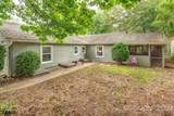 15 Forestdale Drive - Photo 46