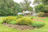 15 Forestdale Drive - Photo 47