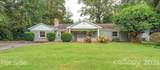 15 Forestdale Drive - Photo 48