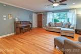 15 Forestdale Drive - Photo 6