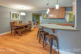 15 Forestdale Drive - Photo 8