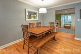 15 Forestdale Drive - Photo 9