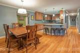 15 Forestdale Drive - Photo 10