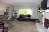 1822/1824 Cashiers Valley Road - Photo 12