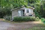 1822/1824 Cashiers Valley Road - Photo 16