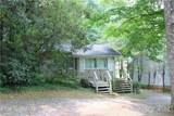 1822/1824 Cashiers Valley Road - Photo 17