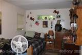 1822/1824 Cashiers Valley Road - Photo 18