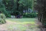 1822/1824 Cashiers Valley Road - Photo 20