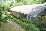 1822/1824 Cashiers Valley Road - Photo 3