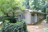 1822/1824 Cashiers Valley Road - Photo 4