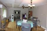 1822/1824 Cashiers Valley Road - Photo 6