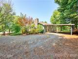 130 Rolling Acres Drive - Photo 3