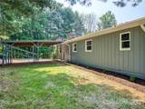 130 Rolling Acres Drive - Photo 4