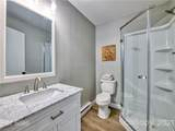 130 Rolling Acres Drive - Photo 37