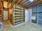 130 Rolling Acres Drive - Photo 40