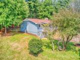130 Rolling Acres Drive - Photo 5