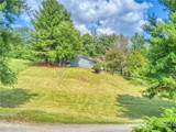 130 Rolling Acres Drive - Photo 6