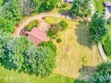 130 Rolling Acres Drive - Photo 10