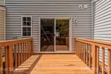 7355 Sun Dance Drive - Photo 7